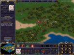 Kohan: Immortal Sovereigns - Screenshots - Bild 3
