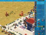 Zeus: Herrscher des Olymp - Screenshots - Bild 7