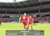 Fussball Live 2 - Screenshots - Bild 12