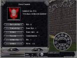 Shadowbane  Archiv - Screenshots - Bild 22