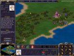 Kohan: Immortal Sovereigns - Screenshots - Bild 7