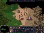 Kohan: Immortal Sovereigns - Screenshots - Bild 17