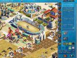 Zeus: Herrscher des Olymp - Screenshots - Bild 9