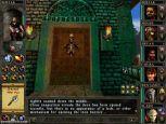 Wizards & Warriors - Screenshots - Bild 7