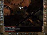Baldur's Gate 2: Schatten von Amn - Screenshots - Bild 16