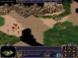 Kohan: Immortal Sovereigns - Screenshots - Bild 2
