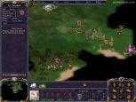 Kohan: Immortal Sovereigns - Screenshots - Bild 9