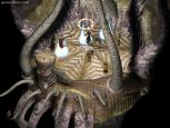Baldur's Gate 2: Schatten von Amn - Screenshots - Bild 6
