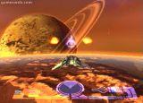 Star Trek Invasion - Screenshots - Bild 5