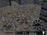 Shadowbane  Archiv - Screenshots - Bild 20