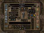 Baldur's Gate 2: Schatten von Amn - Screenshots - Bild 4