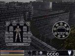 Shadowbane  Archiv - Screenshots - Bild 21