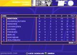 Fussball Live 2 - Screenshots - Bild 8