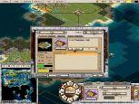 Call to Power II - Screenshots - Bild 7