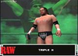 WWF SmackDown! 2 - Screenshots - Bild 10