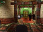 Hitman: Codename 47 - Screenshots - Bild 3