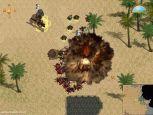 Demonworld II - Screenshots - Bild 9