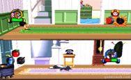 Tom and Jerry - Screenshots - Bild 3