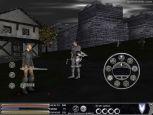 Shadowbane  Archiv - Screenshots - Bild 18