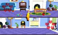 Tom and Jerry - Screenshots - Bild 2