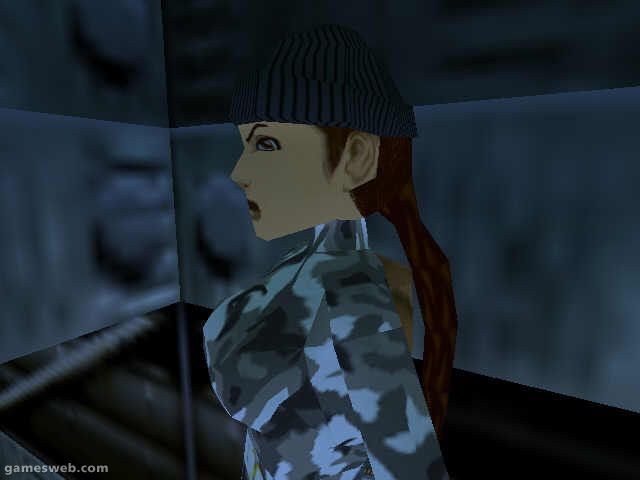 Tomb Raider - Die Chronik - Screenshots - Bild 17