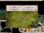 Call to Power II - Screenshots - Bild 6