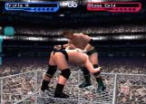 WWF SmackDown! 2 - Screenshots - Bild 7