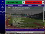 Meistertrainer 00/01 - Screenshots - Bild 3