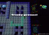 Frogger 2: Swampy's Revenge - Screenshots - Bild 10