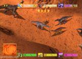 Disney's Dinosaur - Screenshots - Bild 8