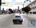 Driver 2 - Screenshots - Bild 11