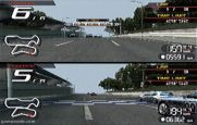 Ridge Racer 5 - Screenshots - Bild 4