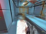 No one lives forever - Screenshots - Bild 11