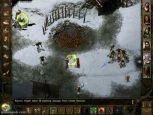 Icewind Dale: Heart of Winter  Archiv - Screenshots - Bild 4