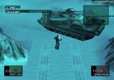 Metal Gear Solid - Screenshots - Bild 4