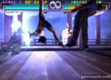 Tekken Tag Tournament - Screenshots - Bild 2