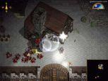 Demonworld II - Screenshots - Bild 12