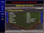 Meistertrainer 00/01 - Screenshots - Bild 5