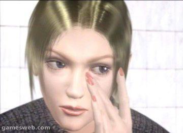 Tekken Tag Tournament - Screenshots - Bild 13