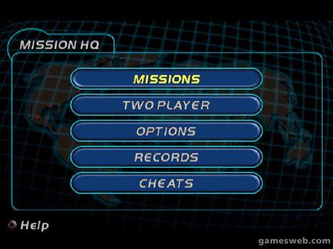 007 Racing - Screenshots - Bild 18