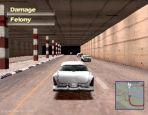 Driver 2 - Screenshots - Bild 9