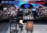 WWF SmackDown! 2 - Screenshots - Bild 8
