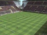 FIFA 2001 - Screenshots - Bild 3