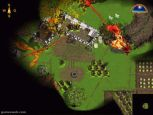 Demonworld II - Screenshots - Bild 13
