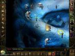 Icewind Dale: Heart of Winter  Archiv - Screenshots - Bild 3