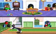 Tom and Jerry - Screenshots - Bild 5