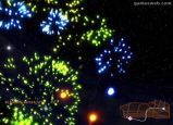 Fantavision - Screenshots - Bild 6