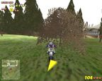 Motocross Mania - Screenshots - Bild 5