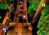 Frogger 2: Swampy's Revenge - Screenshots - Bild 11