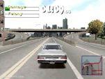 Driver 2 - Screenshots - Bild 4